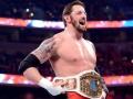Wade Barrett - WWE Universe